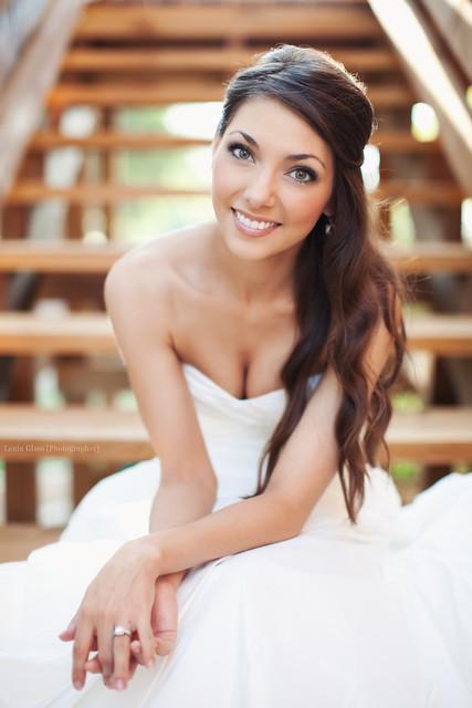 www.leninglass.com - Wedding: Kelsey [Explored #21]