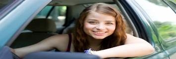 car-insurance-uk-young-drivers