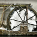 Olde Mill Wheel, Image 1 - Set 4 by Steph Maiden1