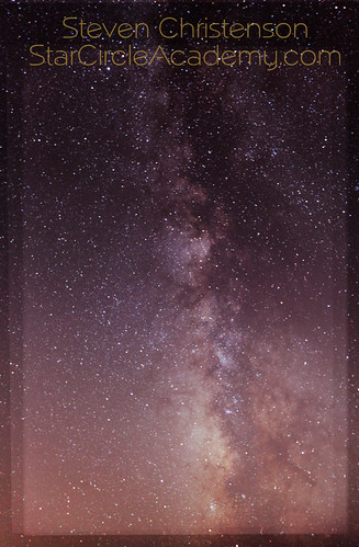 Urban Milky Way [C_036919-23PSavg]
