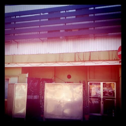 Adult Movie Theater Medium. Date Taken: 2011-09-24 15:43:31. Owner: shinyai