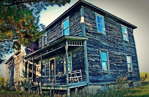 La maison de Seth C. Nutter 6183619465_be446079f5