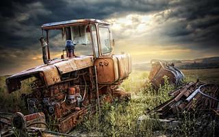 The Forgotten Veteran 1920 x1200