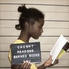 I Read Banned Books by Oak Park Public Library