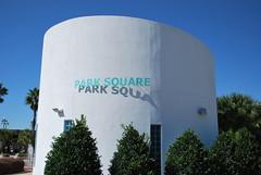 Park Square10022011001