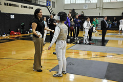 weapon combat sports, championship, contact sport, sports, competition event, fencing,