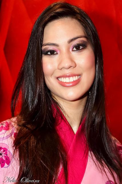 Miss Nikkey