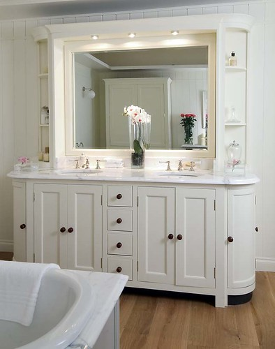 Donco Designs Is A Pompano Beach Remodeling Contractor - Bathroom vanities pompano beach fl