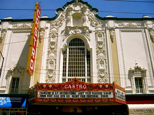 Castro_Theatre_Historic_Movie_House_San_Francisco-799658