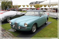 1950 – 1959 Alfa Romeo 1900 Super Sprint Coupé (03)