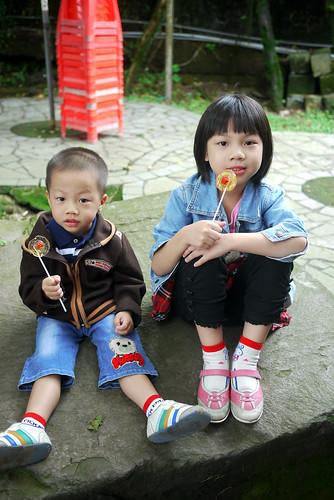20111010_113004_陽明山