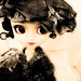Princess Ann - My  pullip