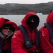 on the boat to narsaq 3 by clurr