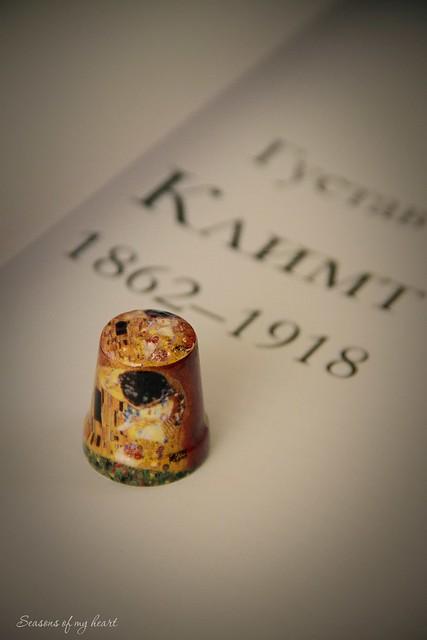 2. Klimt