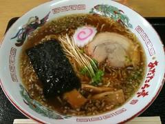 noodle(1.0), bãºn bã² huế(1.0), lamian(1.0), ramen(1.0), noodle soup(1.0), food(1.0), dish(1.0), soup(1.0), cuisine(1.0), soba(1.0),