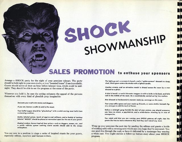 shockpressbook_05