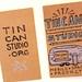 TinCanStudio.org