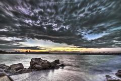 Jerudong Beach HDR-5