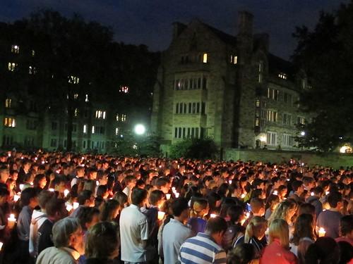 9/11/11 @ Yale 2