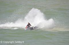 brighton jet ski (s-king)19