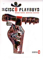 The Cisco Playboys