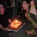 Anat's Birthday Party  MichaelOlsen/ZorkMagazine