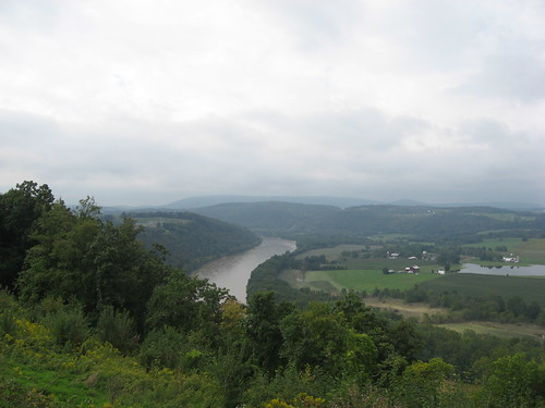 6 flood pennsylvania route lee northern tier susquehanna