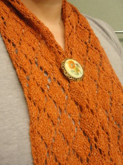 2011 Sept Friend Scarf 4