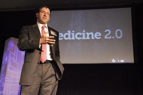 Medicine 2.0-14
