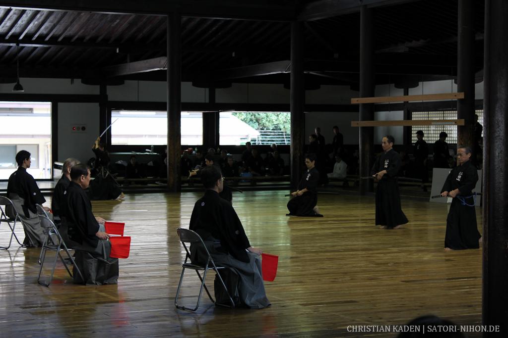 2011-09-23 Kyoto Vereinsmeisterschaft