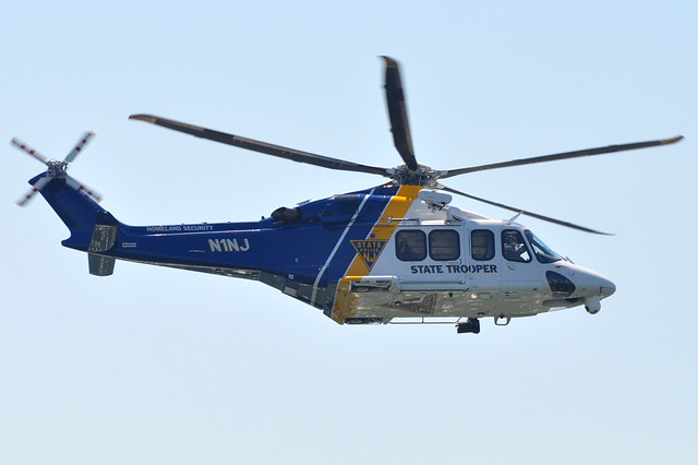 njsp helicopter with 6174700643 on Nj State Police C oree 2011 likewise 21694 furthermore Three Injured In Electrical Fire In Cranford On T also Watch also Article 610a7317 8479 5e5c Af22 6caf186ec359.