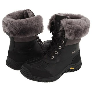 Brown Avmv-900-Br Color Muck Boot Company Mens Arctic Ice Ag Mid Winter Boots