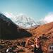 India & nepal -45 by sock_stump