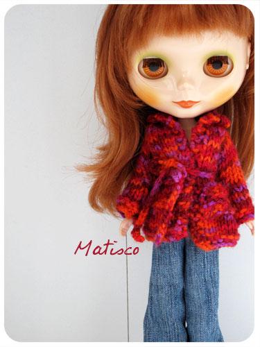 Les tricots de Ciloon (et quelques crochets et couture) 6189464363_496092dfb0