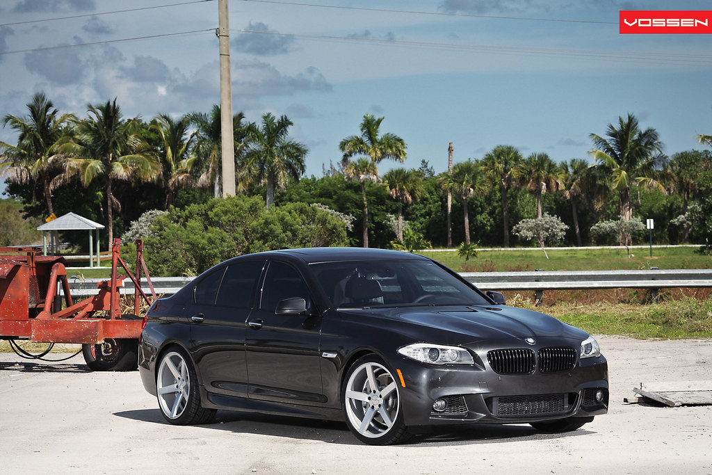 2007 bmw 535i  us  e60 related infomation specifications weili automotive network 2004 bmw 545i service manual 2004 bmw 530i owners manual pdf