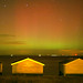 Aurora Whitstable UK 26th September 2011
