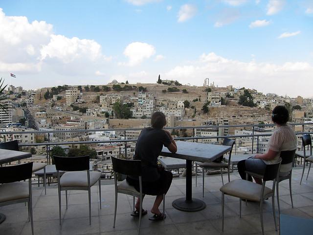 2011.09.30 - Amman
