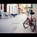 {LVM: Bicicletas en Octubre 31/31}
