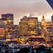 Boston by Nathan Crumpton