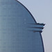 Small photo of WTC