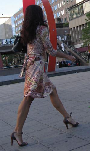 heels + calves by bistrazzimarco