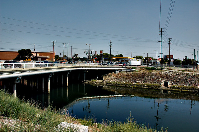 Flickriver city of carson california pool - City of carson swimming pool carson ca ...