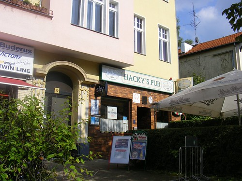 pub berlin steglitz