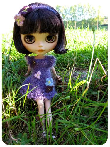 Les tricots de Ciloon (et quelques crochets et couture) 6251425898_9c0fbbf360