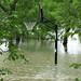 FALSP Flooding 2011