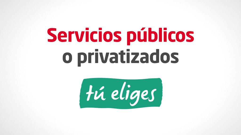 IU-Mérida exige al Ayuntamiento que la readmisión de los conserjes despidos tras la declaración de improcedencia de su despido.
