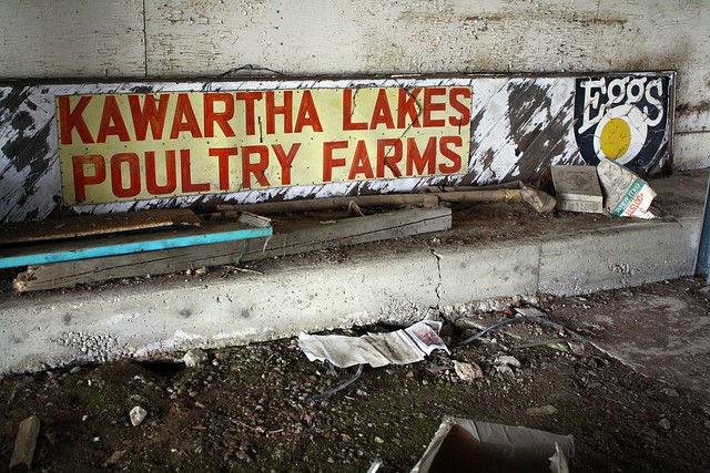 Kawartha Lakes Poultry Farms