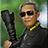 Doan Tuan (T-Shooter)