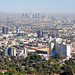 Small photo of Los Angeles