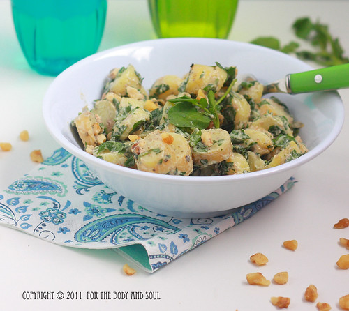 Potato Salad_7519b copy